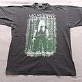 Kampfar - Fra Underverdenen Shirt