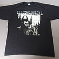 Electric Wizard - Dopethrone Shirt
