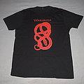 Wardruna - Snake Shirt