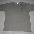 Wardruna - Ravens Shirt