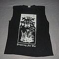 Darkthrone - Prepare for War Shirt
