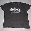 Leichenzug - Black Metal Todesschwadron Shirt