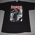 Hypnos - The Revenge Ride Shirt