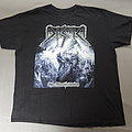 Disma - The Manifestation Shirt