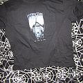 My Dying Bride bad tiny print from china bootleg TShirt or Longsleeve