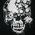 Anatomia -Carnal Mutilation shirt