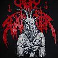 Nun Slaughter TShirt or Longsleeve