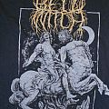 Bell Witch TShirt or Longsleeve