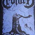 Conan - TShirt or Longsleeve - Conan