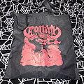 Conan - Other Collectable - Conan tote bag