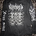 Witchden LS TShirt or Longsleeve