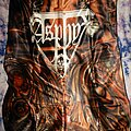 Asphyx - Other Collectable - Asphyx banner