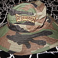 Deterioration hat Other Collectable