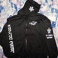 Celtic Frost - Hooded Top - Celtic Frost