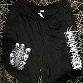 Ossuarium - Other Collectable - Ossuarium shorts