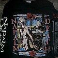 Napalm Death - TShirt or Longsleeve - Napalm Death '96 US Tour
