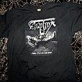 Asphyx - TShirt or Longsleeve - Asphyx Death the Brutal Way