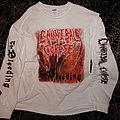 Cannibal Corpse Bleeding TShirt or Longsleeve