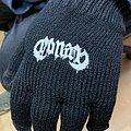Conan Thinsulate glove