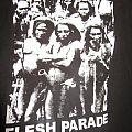 Flesh Parade Kill Whitey TShirt or Longsleeve