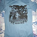 Lords of the Trident Cat Fight TShirt or Longsleeve