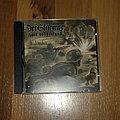Der Stürmer-Cd Tape / Vinyl / CD / Recording etc