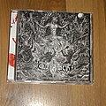 Wolfsburg-Cd Tape / Vinyl / CD / Recording etc