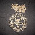 Infernal War-Shirt