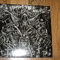 Totenburg/wehrhammer Split  Tape / Vinyl / CD / Recording etc