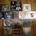 Zorn- Collection