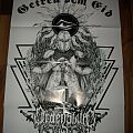 Ordensburg-Poster Other Collectable