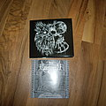 Ravenbanner-Cd Tape / Vinyl / CD / Recording etc