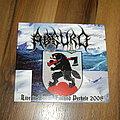 Absurd-Cd Tape / Vinyl / CD / Recording etc
