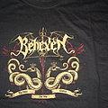 Behexen-Shirt