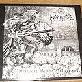 Nokturne-Cd Tape / Vinyl / CD / Recording etc