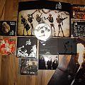Pest - Tape / Vinyl / CD / Recording etc - Pest