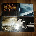 Enslaved -Collection