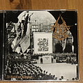 Aryan Blood- Cd Tape / Vinyl / CD / Recording etc
