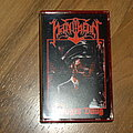 Pantheon-Tape Patch
