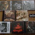 Der Stürmer-Cd Collection Tape / Vinyl / CD / Recording etc