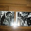 sielunvihollinen - CD Collection Tape / Vinyl / CD / Recording etc