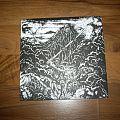 Gratzug/ Infamous Split CD Tape / Vinyl / CD / Recording etc