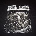 Black Funeral-Shirt