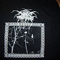 Darkthrone-Shirt