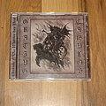 Camulos/Gratzug-Split Cd Tape / Vinyl / CD / Recording etc