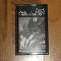 Totenburg-Tape Tape / Vinyl / CD / Recording etc