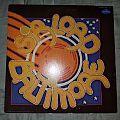 Sir Lord Baltimore - Self-titled Album Tape / Vinyl / CD / Recording etc