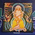 Hawkwind - Tape / Vinyl / CD / Recording etc - Hawkwind - Space Ritual Vinyl