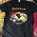 Rainbow Rising Shirt