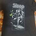 Sleep Shirt